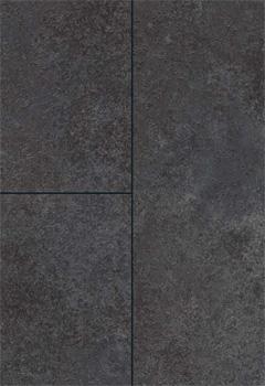 texture-f809