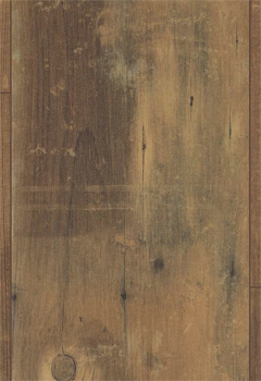texture-h1050