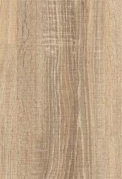 texture-h1055