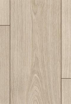 texture-h2350