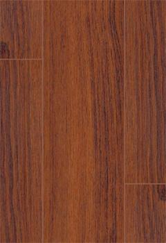 texture-h2781