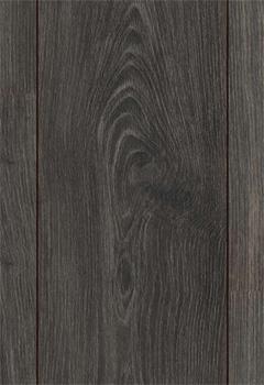 texture-h2790