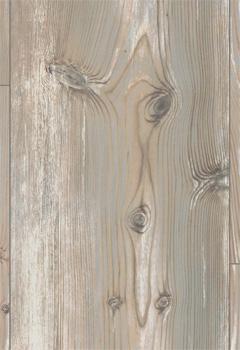 texture-h6100