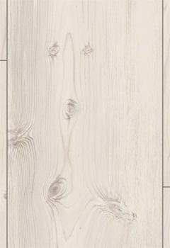 texture-h6101