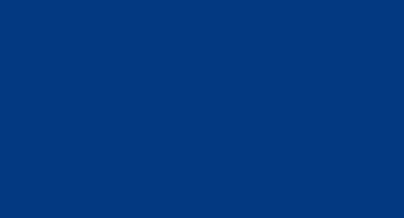 compacto-b086-azul-caraibes
