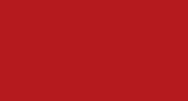 compacto-r036-rojo-cereza