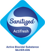compactos-sanitized-logo