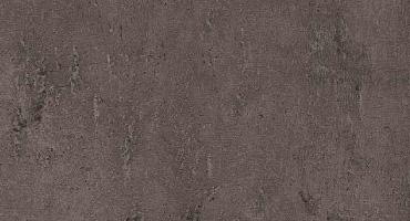 encimera-f275-hormigon-oscuro