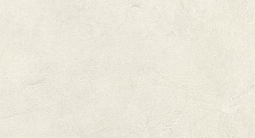 encimera-f649-white-claystone