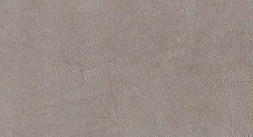 encimera-f651-grey-claystone