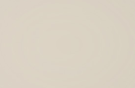 laminados-melaminas-b116-beige-brillo