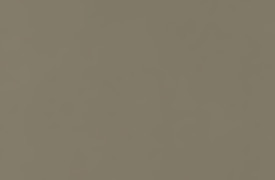 laminados-melaminas-p001-capuccino-brillo