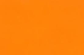 laminados-melaminas-v014-naranja