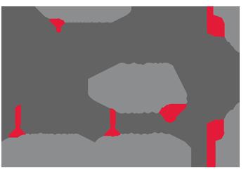 tablenova-porosincr-cpostformado