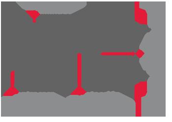 tablenova-porosincr-crecto