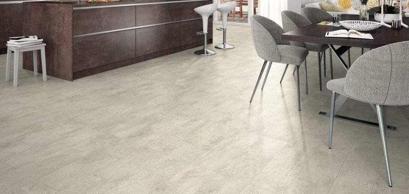 EGGER HOME Design flooring