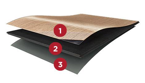 suelos-design-pic3