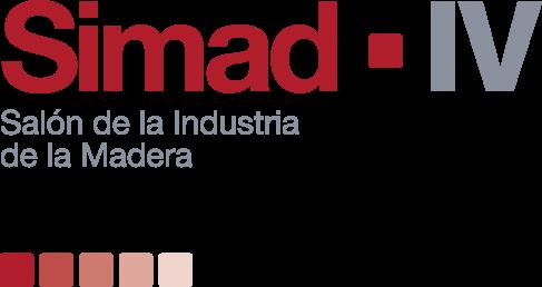 simad-log2