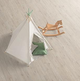small-ashcroft-wood-suelo-laminado-tarima-ambiente