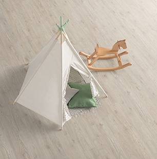 small-ashcroft-wood-tablenova-suelo-laminado-tarima-ambiente
