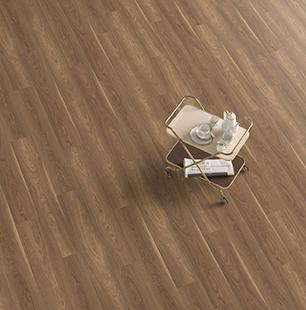 small-nogal-mansonia-suelo-laminado-tarima-ambiente