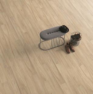 small-olmo-drayton-claro-suelo-laminado-tarima-ambiente