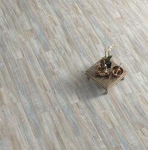 small-roble-abergele-oscuro-suelo-laminado-tarima-ambiente