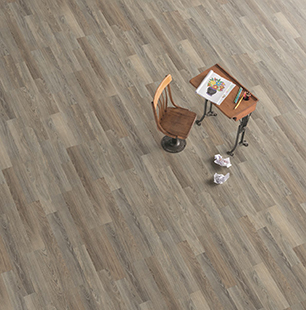 small-roble-admington-natural-suelo-laminado-tarima-ambiente