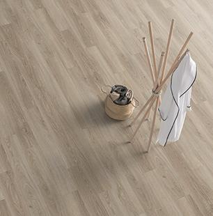 small-roble-amiens-claro-suelo-laminado-tarima-ambiente