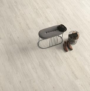small-roble-asgil-blanco-suelo-laminado-tarima-ambiente