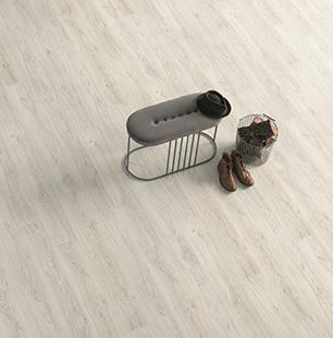 small-roble-asgil-blanco-tablenova-suelo-laminado-tarima-ambiente