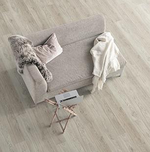 small-roble-asgil-claro-suelo-laminado-tarima-ambiente