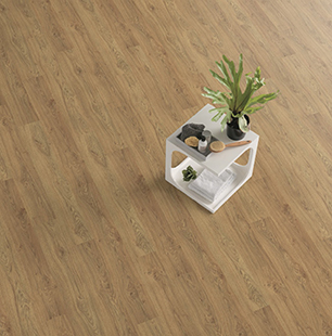 small-roble-asgil-miel-suelo-laminado-tarima-ambiente