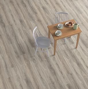 small-roble-bardolino-gris-suelo-laminado-tarima-ambiente