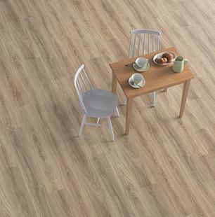 small-roble-bardolino-suelo-laminado-tarima-ambiente