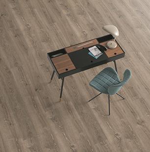 small-roble-bayford-gris-suelo-laminado-tarima-ambiente