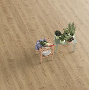 small-roble-bayford-natural-suelo-laminado-tarima-ambiente