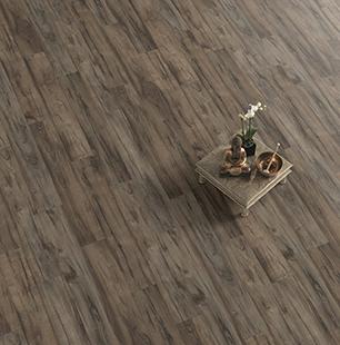 small-roble-bynford-gris-suelo-laminado-tarima-ambiente