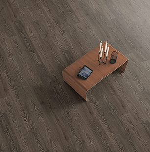 small-roble-cesena-oscuro-tablenova-suelo-laminado-tarima-ambiente