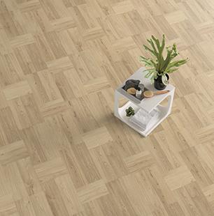 small-roble-clifton-natural-suelo-laminado-tarima-ambiente