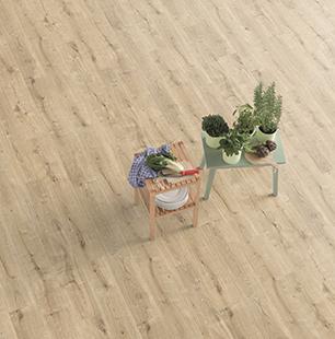 small-roble-dunnington-claro-tablenova-suelo-laminado-tarima-ambiente