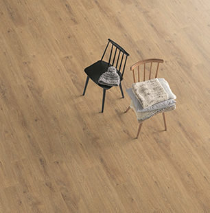 small-roble-grayson-natural-suelo-laminado-tarima-ambiente