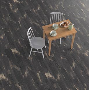 small-roble-halford-negro-suelo-laminado-tarima-ambiente