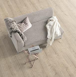 small-roble-hamilton-crema-suelo-laminado-tarima-ambiente