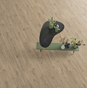 small-roble-la-mancha-suelo-laminado-tarima-ambiente