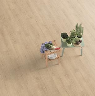 small-roble-newbury-claro-suelo-laminado-tarima-ambiente