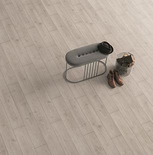 small-roble-norte-claro-suelo-laminado-tarima-ambiente