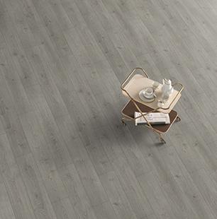 small-roble-norte-gris-suelo-laminado-tarima-ambiente