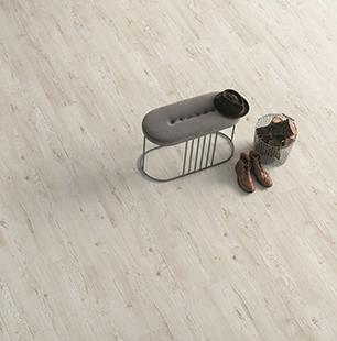 small-roble-olchon-blanco-tablenova-suelo-laminado-tarima-ambiente