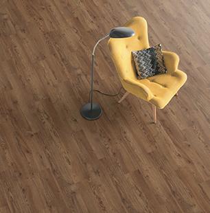 small-roble-olchon-oscuro-suelo-laminado-tarima-ambiente